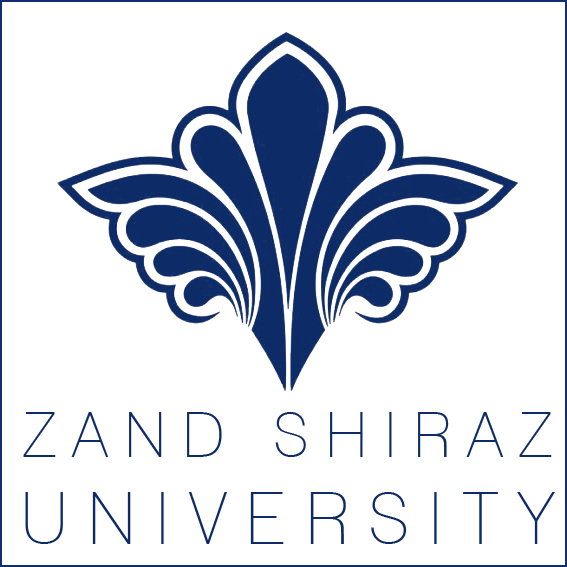 Zand Shiraz University